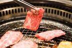 下味や温度がポイント!「おうち焼肉」をもっと美味しくするコツ3つ