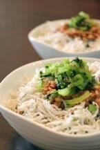 マンネリ解消!簡単おいしい「納豆」朝ごはんレシピ5選