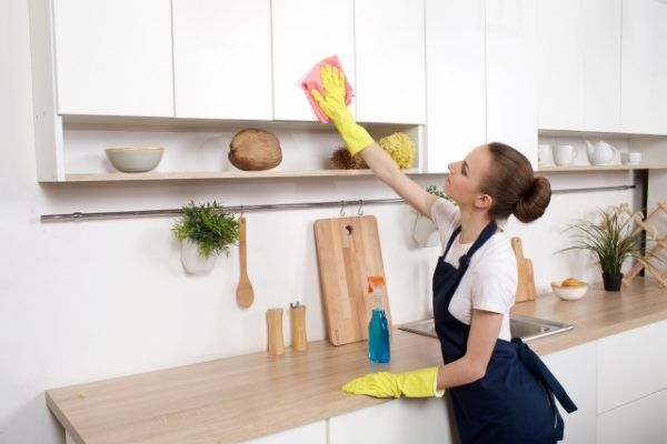 主婦業にも休みが必要!?上手に活用したい「家事代行サービス」