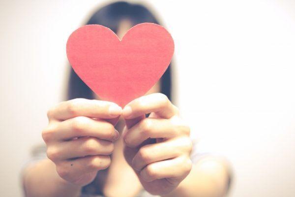 ドキドキやときめきが手に入る!?!「恋愛脳」になるためのヒント