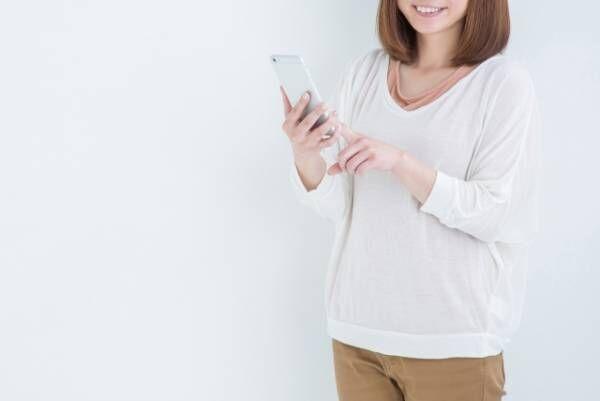 リツイートで女子力磨き資金をGET☆明治THE GREEK YOGRUT「朝のLET'sたんぱく!キャンペーン」