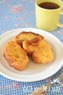 カラダ喜ぶ!毎日食べたい「発酵食品」を使った朝食レシピ5選