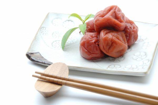 塩分を上手に摂ろう!「熱中症」を防ぐ食べ方ヒント3つ