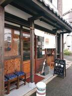 【大阪】ガッツリ系!わんぱくサンドイッチモーニング@三六〇(サンロクマル)