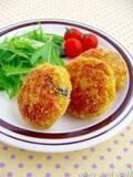 暑い夏はやっぱり!朝食&お弁当で楽しむ「カレー味」レシピ5選