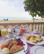 絶好のロケーションを満喫♪ハワイ大好きな私のおすすめ朝食スポット5選