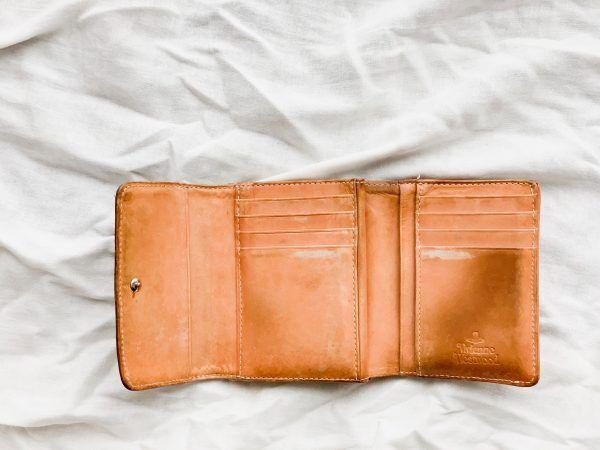 今すぐ!一番身近な「お財布の整理」から始める片づけ習慣♪