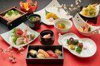 「日本料理」を2単語の英語で言うと?
