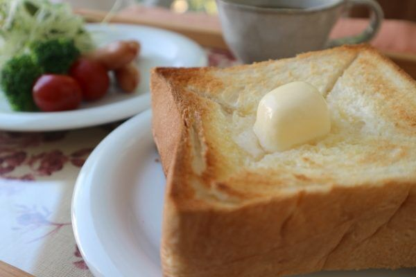 """買う基準は""""価格""""と""""〇〇""""!? みんなが好きな「食パン」の実態とは?"""