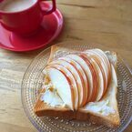 濃厚コクうま♪「クリームチーズ」を使った朝食レシピ5選