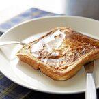 朝をもっとおいしく♪「フレンチトースト」アレンジレシピ5選