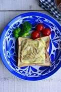 マンネリ解消!意外なおいしさにハマる「和トースト」簡単レシピ5選