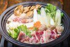 """冬に食べたい「鍋」人気ランキング♪女子は""""地味鍋""""がお好き!?"""