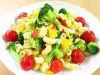 飲み会の食べ過ぎをリセット♪「野菜がメイン」の朝ごはんレシピ5選