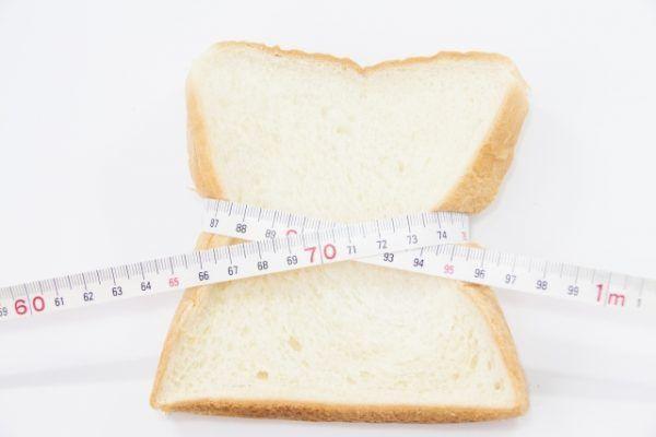 空腹なしで-2kg!目からウロコのダイエットお役立ちトピックス3つby美容家 飯塚美香