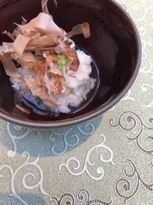 【三重の旅の朝】伊勢神宮に行くなら絶対泊まりたい「プロブァンス」で楽しむ美味しい朝食♪