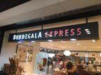 【東京駅】エキナカ売上数上位独占!カレーパンがおいしい「ブルディガラエクスプレス」