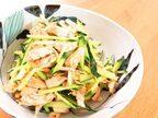 低カロリー&低脂質!「鶏ささみ」ヘルシー朝ごはんレシピ5選