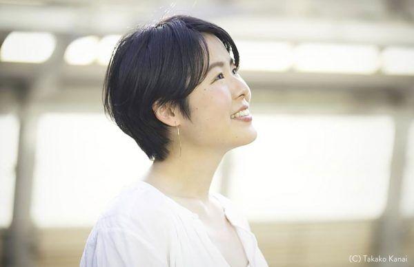 頭がクリアな朝はゴールデンタイム/デザイナー山岸彩乃さんの朝美人インタビュー