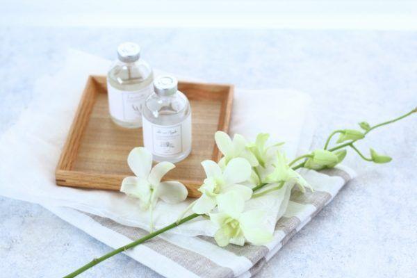 美容家さんたちも実践!「朝風呂」のうれしい美容効果3つ