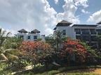 朝カフェ天国!バリ島「プルマン」で楽しむ高級ホテル朝食♪