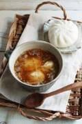 ダイエットの強い味方!簡単ヘルシー「豆腐」朝ごはんレシピ5選♪