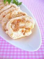 忙しい朝もタンパク質を摂ろう!簡単「鶏肉作り置き」レシピ5選