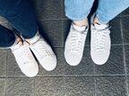 """If I were in your shoes(もしあなたの靴の中にいたら)""ってどんな意味?"
