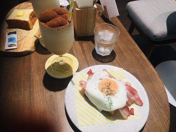 変化する渋谷で注目!おしゃれで心地よい「朝カフェ」2店