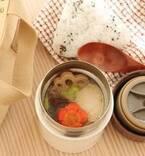 具だくさんで栄養満点!簡単ヘルシー「野菜スープ」レシピ5選