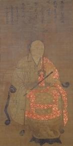 特別展「禅―心をかたちに―」が東京国立博物館で開催!国宝や重要文化財を多数展示