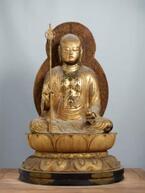 「平安の秘仏展」東京国立博物館で開催中!重要文化財の仏像20体が集結