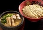 「つけ麺VSラーメン 本当に美味いのはどっちだ決定戦2」が大久保公園で開催!