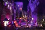 リゾナーレ八ヶ岳で「リゾナーレハロウィン」が開催!ホテルならではの本格ハロウィンを満喫