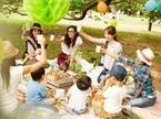 品川シーズンテラスで、年に1度の食の祭典「品川ネイバーフードテラス」が開催!