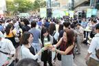 9月16日から「ベルギービールウィークエンド東京」開催!113種のビールが六本木に勢ぞろい