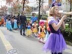 セサミストリートとコラボ!玉川髙島屋 S・Cで「たまがわハロウィンフェスティバル」開催!
