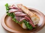 エキュート品川で「肉ウィーク」開催!絶品肉メニューをガッツリ楽しもう