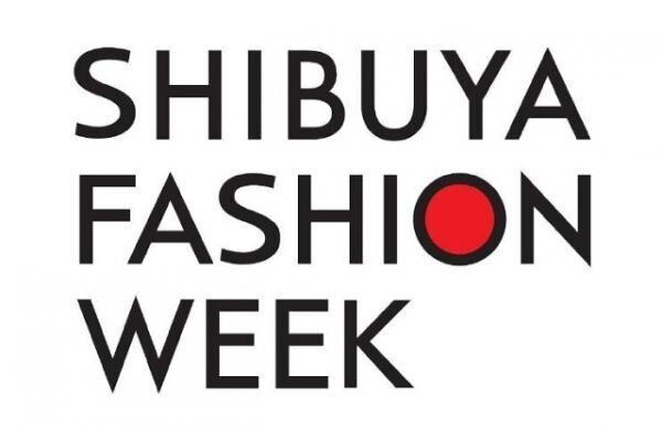 ファッションの街・渋谷の魅力をアピール!渋谷ファッションウイークが10月14日からスタート