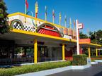 東京ディズニーランドの「グランドサーキット・レース  ウェイ」がいよいよフィナーレ!