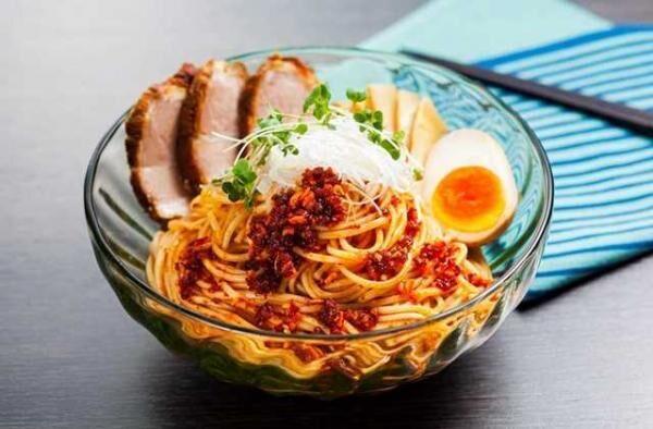 日本初!乾麺グランプリが池袋サンシャインシティで開催決定