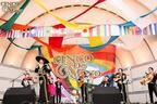 お台場でラテン文化を満喫できる3日間!「シンコ・デ・マヨ」が5月4日から開催