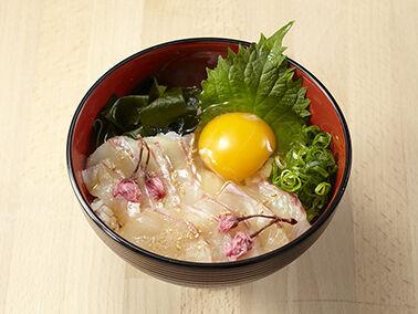 「手打ちさぬきうどん」に「鯛めし丼」も!3月15日から新宿小田急「四国・瀬戸内物産展」開催