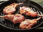 4月29日は羊肉の日!「ラムバサダーフェスティバル」が中野四季の森公園で開催