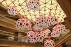 4月22日・23日に行きたい!週末に東京で開催されるイベント・ニューオープン6選