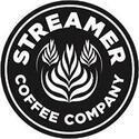 カップ持参でカフェラテ割引!STREAMER COFFEE 渋谷店で開業7周年フェア開催