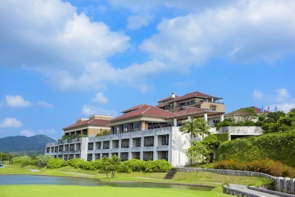 リッツカールトン沖縄で特別フェア「琉球プレミアム・エクスペリエンス」 開催!