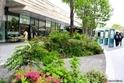 二子玉川にPremium BEER FARMがオープン!緑あふれる癒しの空間を取材レポート