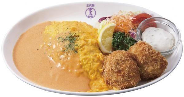 エキュート上野で初夏の「北海道フェア」開催中!なまら旨いグルメ、お弁当、スイーツが大集合