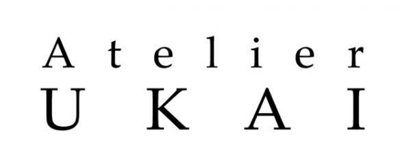 都内初出店!洋菓子店「アトリエうかい」がエキュート品川に、今夏オープン!